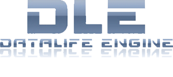 20140814092227!DataLife_Engine_logo