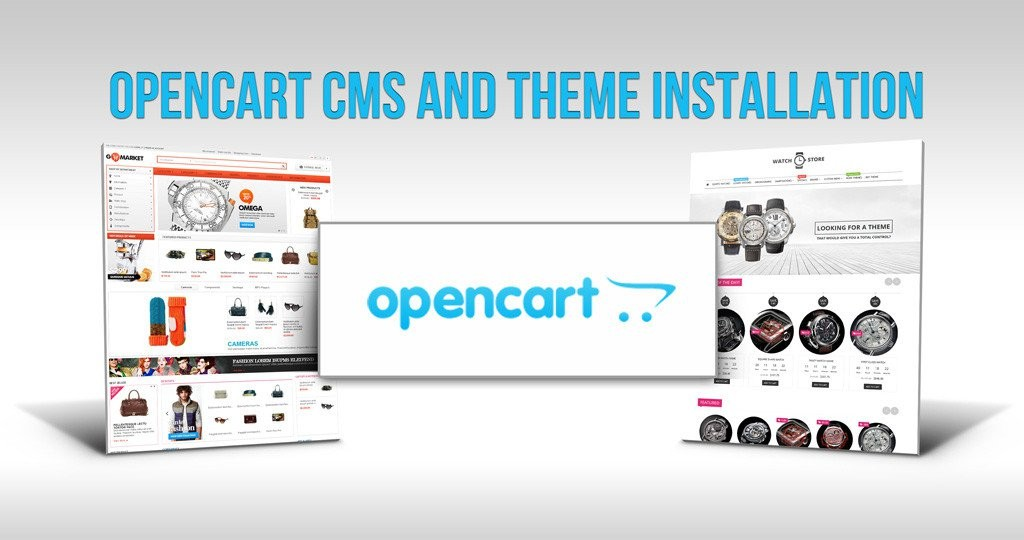 large_opencart