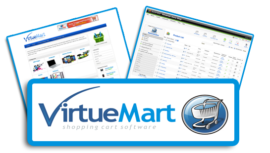 virtuemart_open-solutions-eprowin
